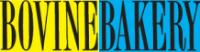 Bovine Bakery Logo