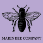 Marin Bee Company Logo