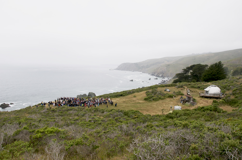 Clif Bar Volunteer Day At Slide Ranch - overlook(1000px).jpg