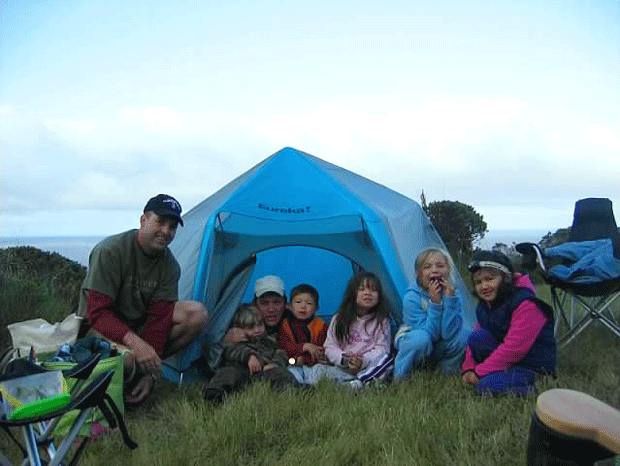 Scherr-Family-Slide-Ranch-Campout-May-2005-1.png