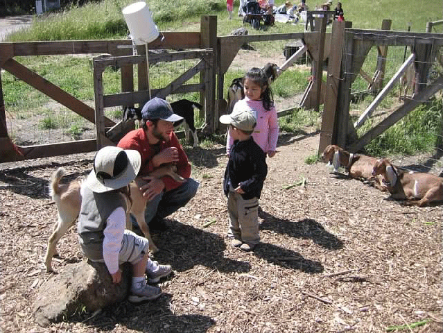 Scherr-Family-Slide-Ranch-May-2005.png