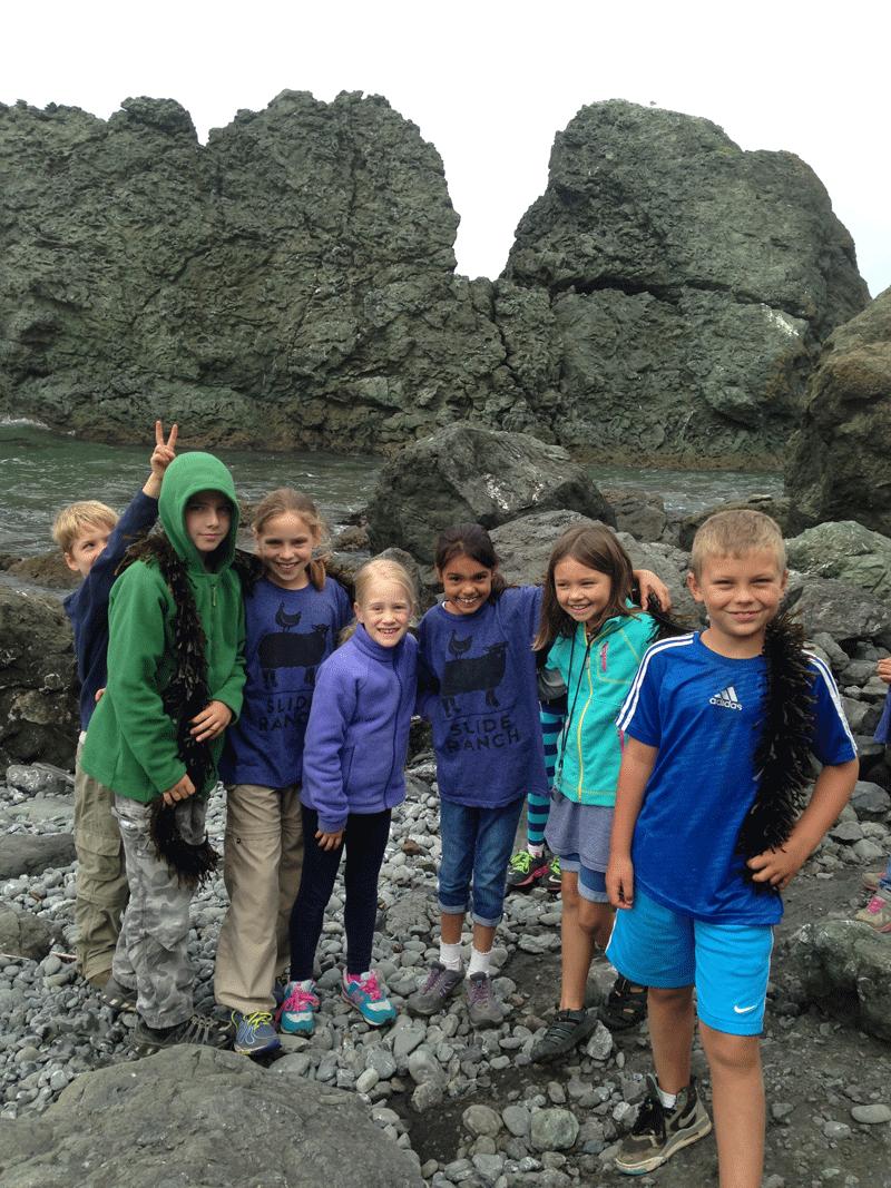 Summer-Camp-2014_Beach-Group.png