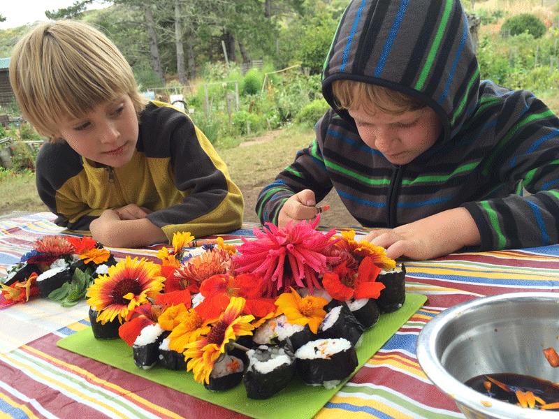 kids-making-sushi.png