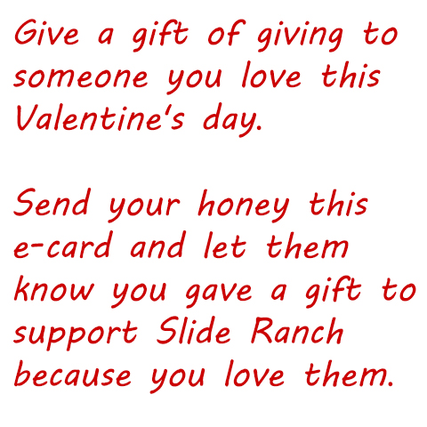 valentines text.jpg
