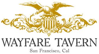 Wayfare Tavern.jpg