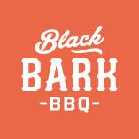 Black Bark.jpg