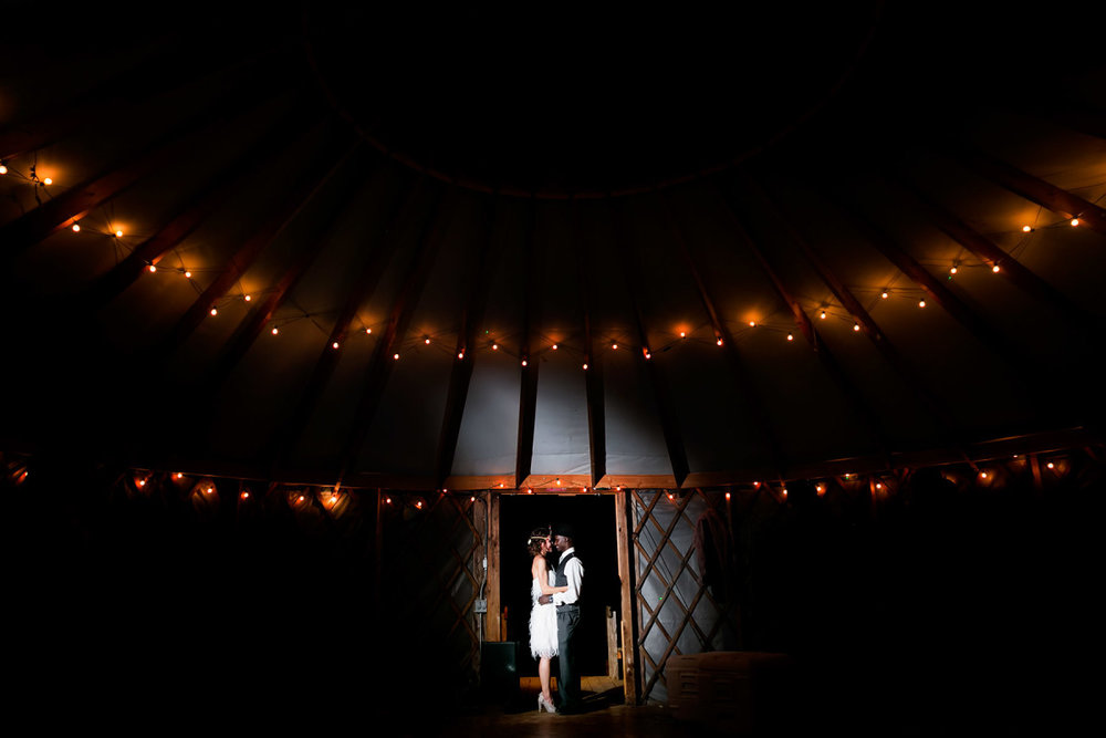 39-slide-ranch-wedding-photographer-night-portraits-photos-1200x800.jpg