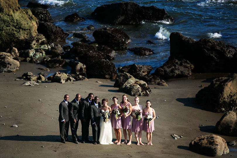 slide-ranch-bridal-party-portraits-photos-02.jpg