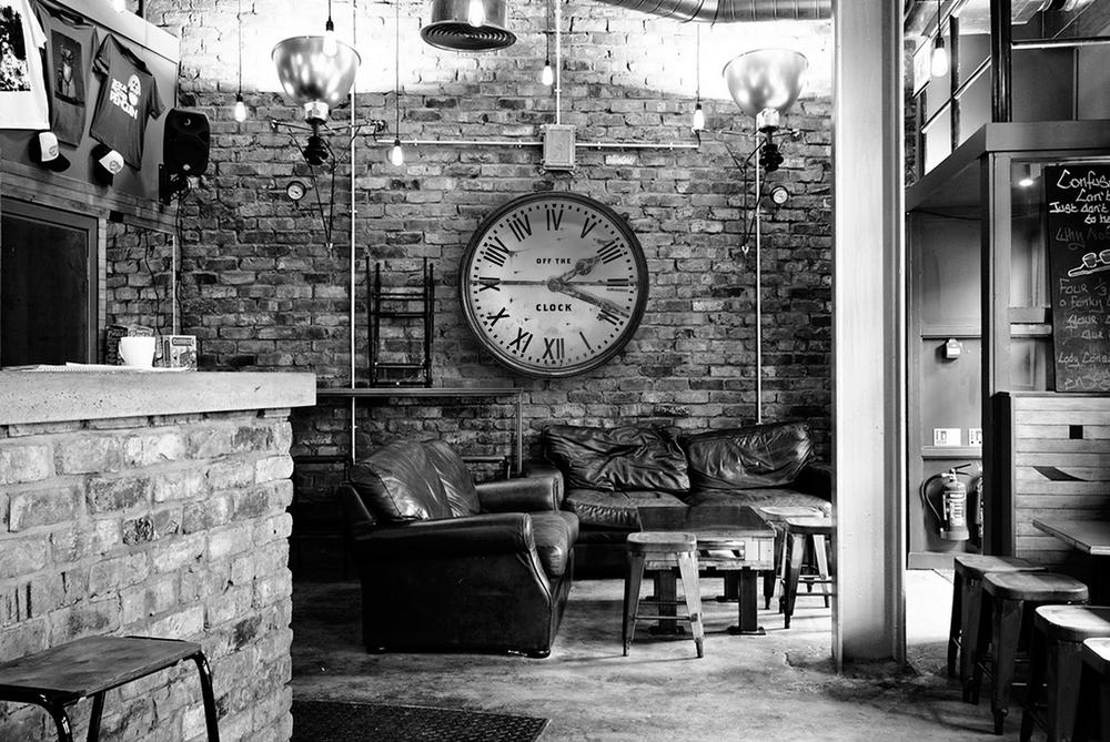 0007-OTC_Interior.png