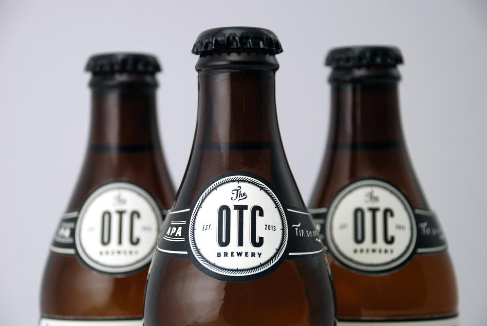 OTC_Bottlenecks.png