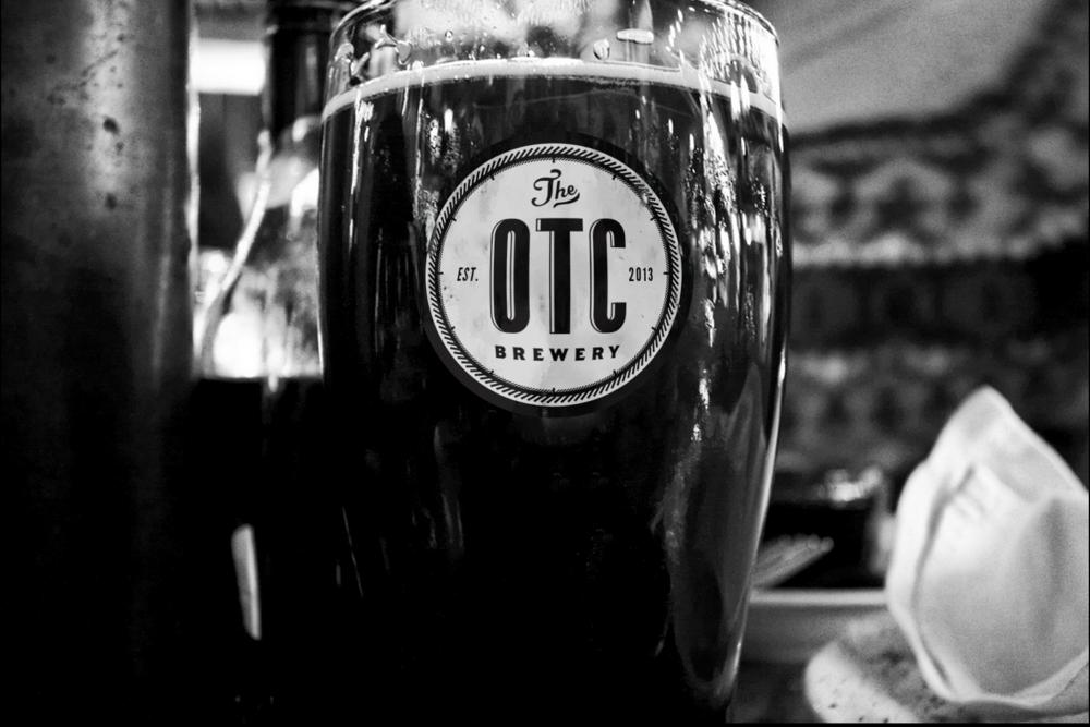 OTC_beerglass.png