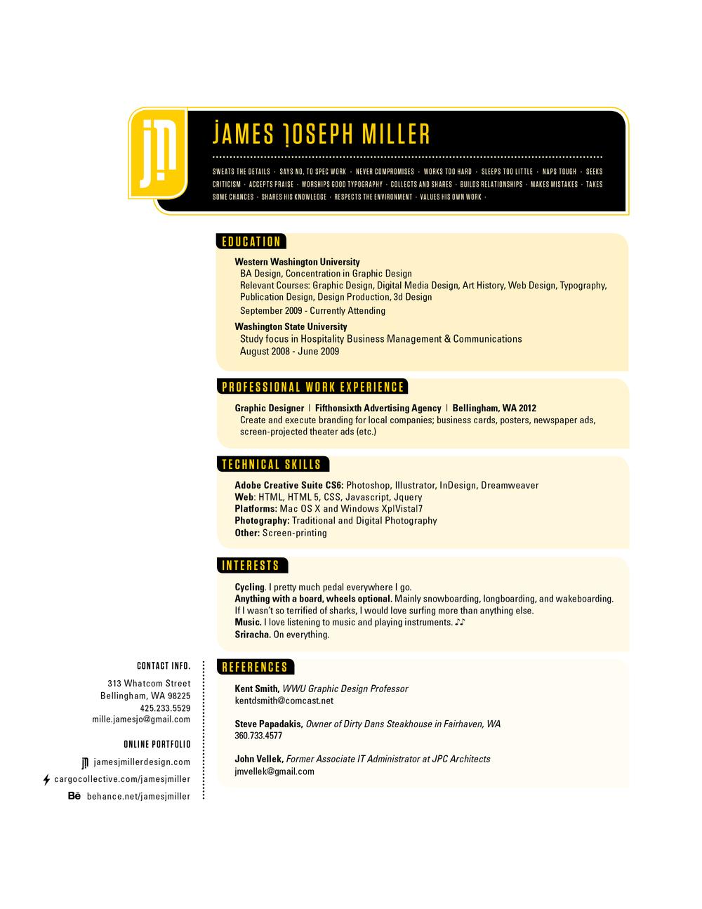 jamesjmiller_resume.png