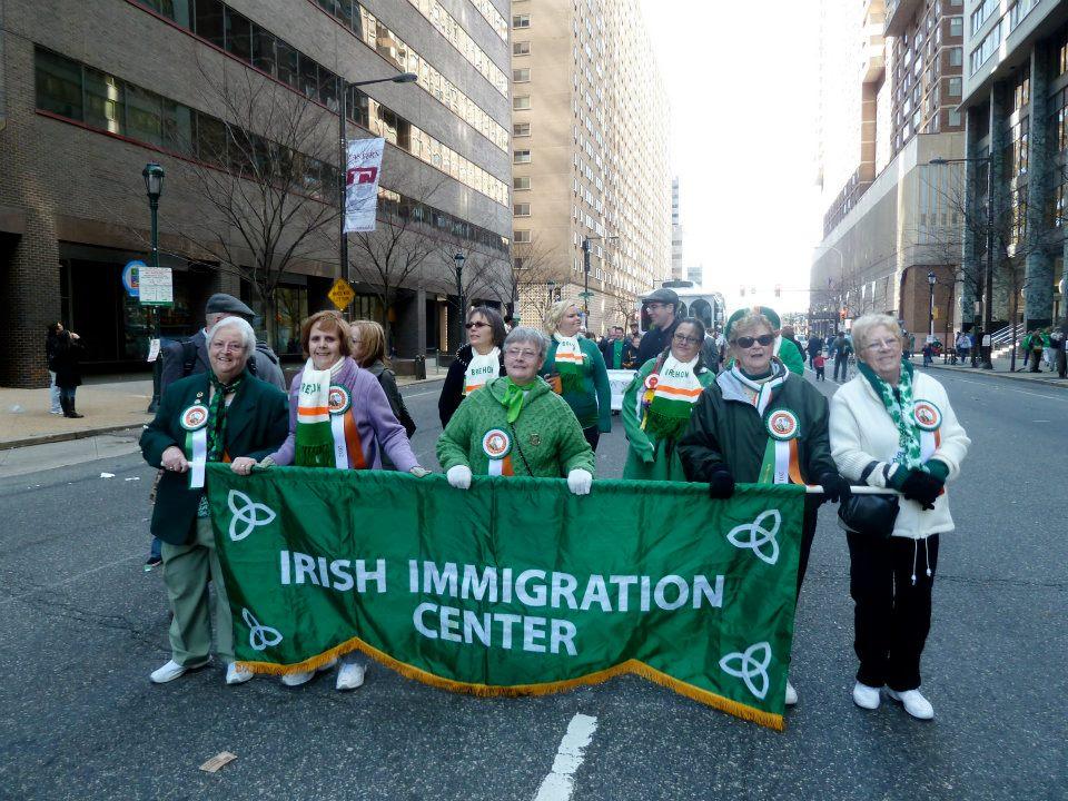Parade-2012.jpg