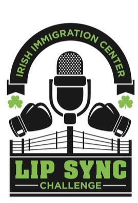 lip sync logo.jpg