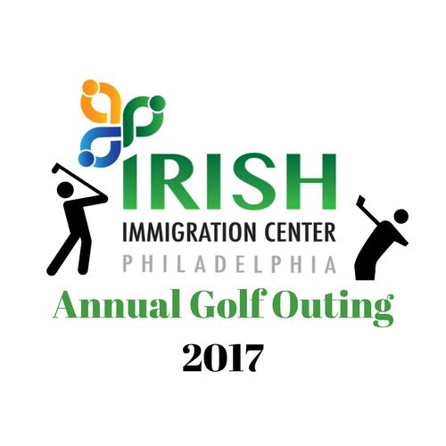 Golf logo v1 (1).png