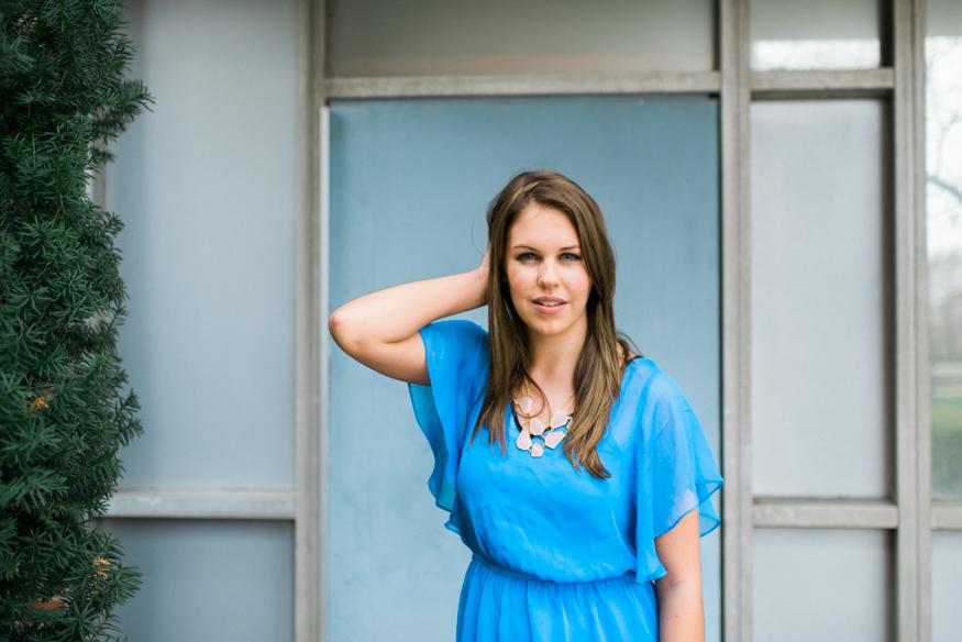 Lauren W Photography, Louisville, Kentucky, Photographer, Portrait, Wedding, Wedding Photographer, Louisville Wedding Photographer