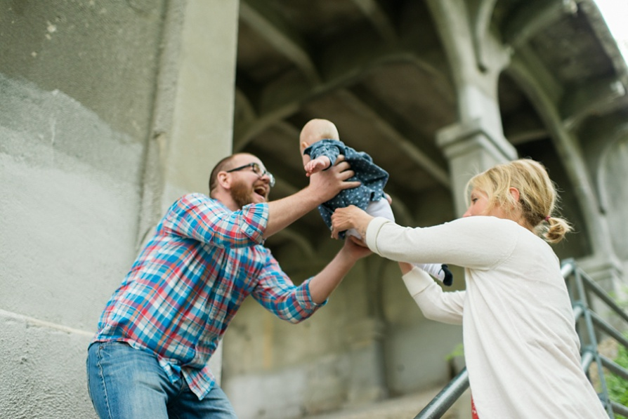 Louisville Family Photographer, Cincinnati Family Photographer