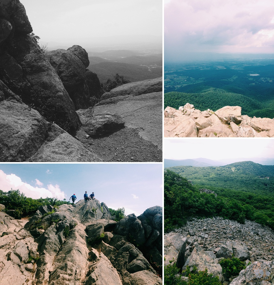 Appalachian Trail, Lauren W Photography, Adventure, Travel Photographer, Hiking, Hiking Photos