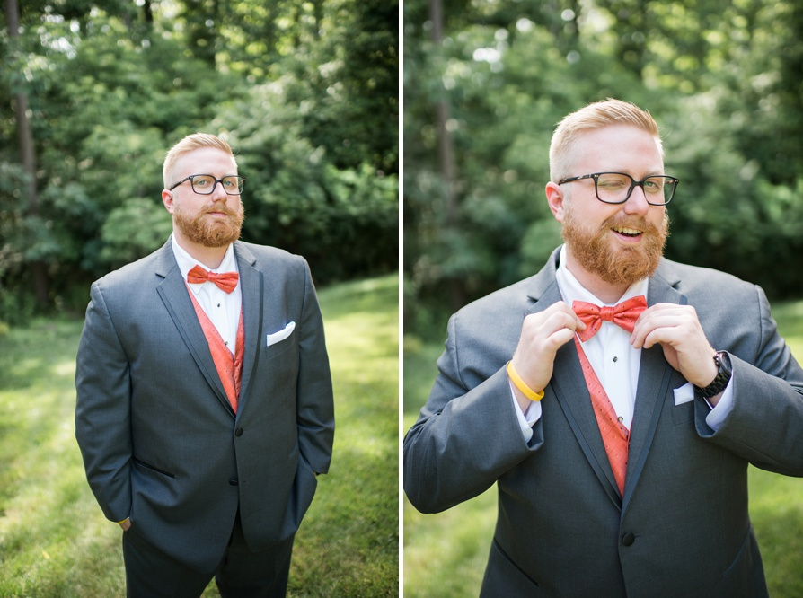 wedding photographer, louisville wedding photographer, natural light photographer