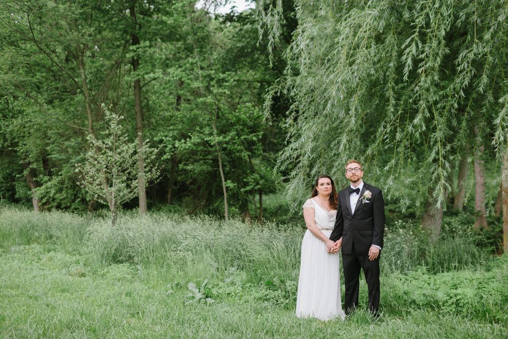 locustgrovewedding-28.jpg