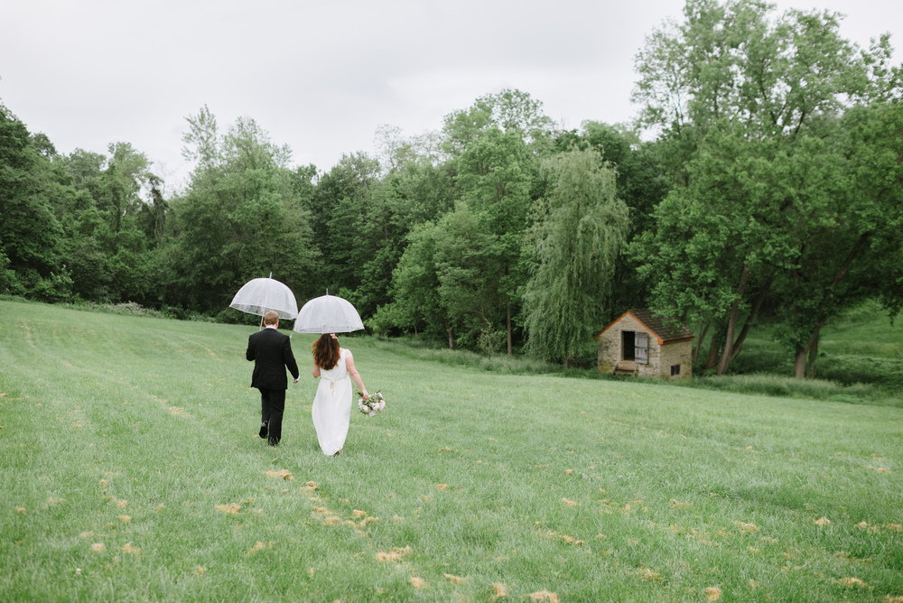 locustgrovewedding-29.jpg