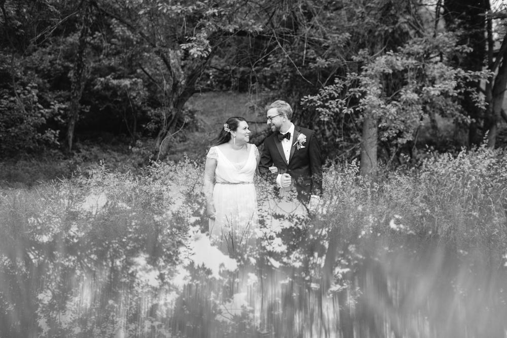 locustgrovewedding-31.jpg