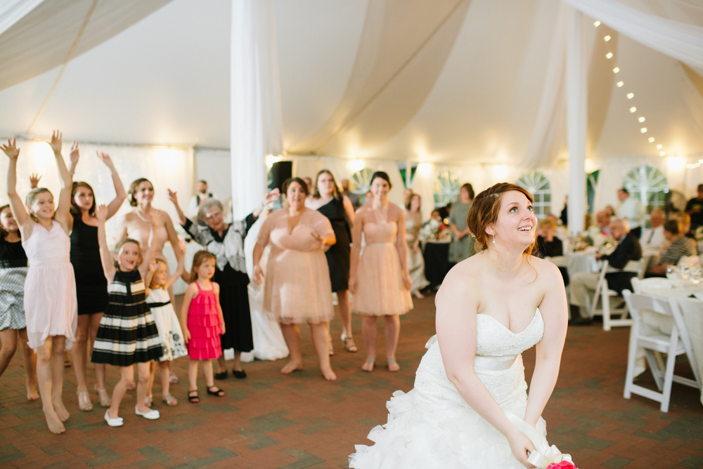 dayton-ohio-wedding-photographer-39.jpg
