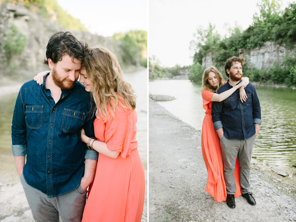 Rock-Quarry-Engagement-Lauren-W-Photography-02.jpg