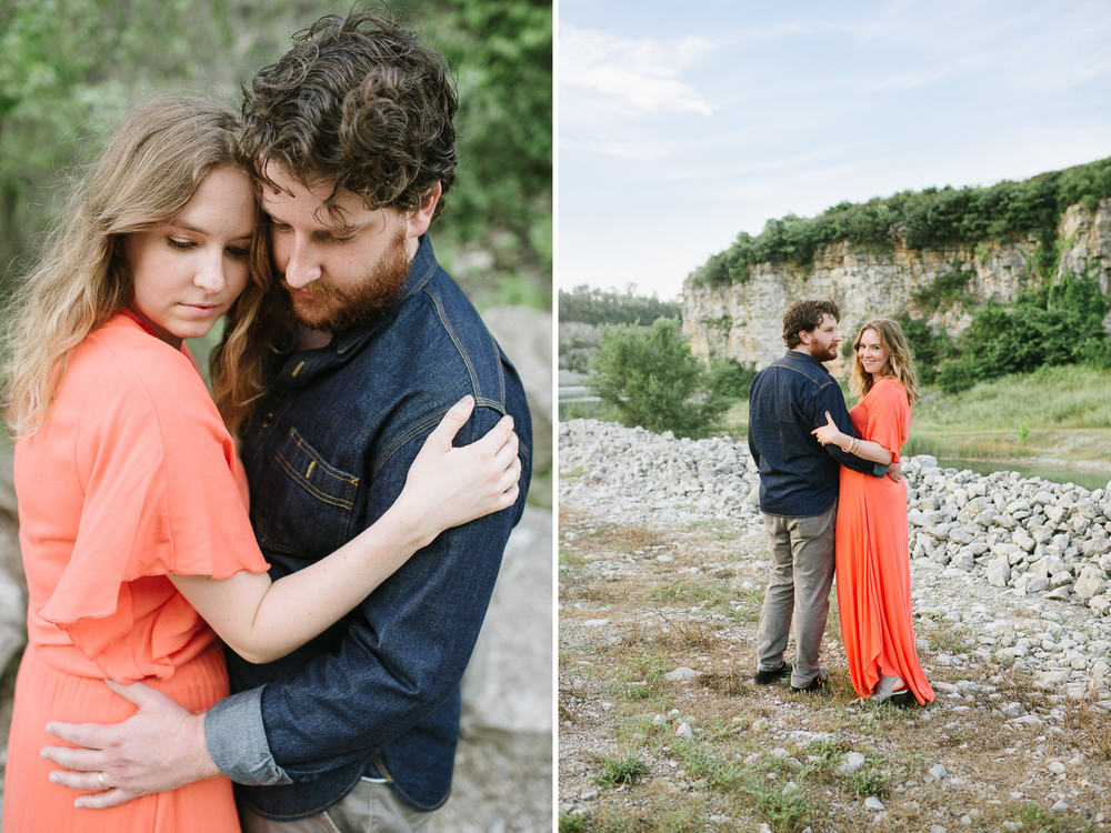 Rock-Quarry-Engagement-Lauren-W-Photography-01.jpg