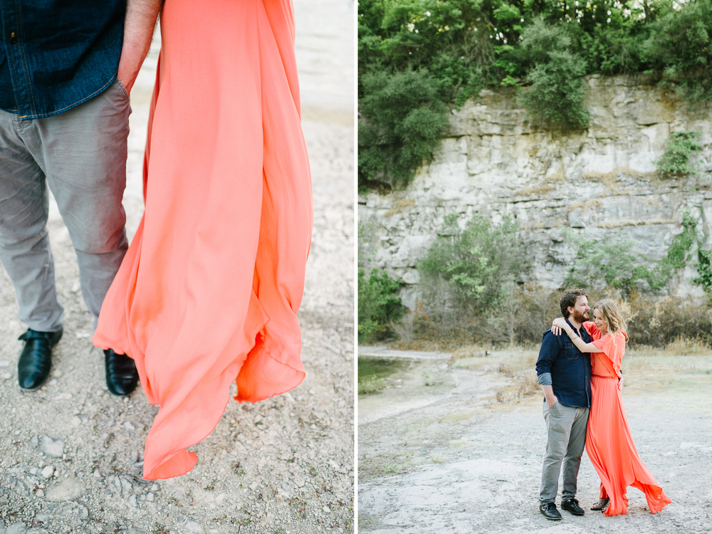 Rock-Quarry-Engagement-Lauren-W-Photography-03.jpg