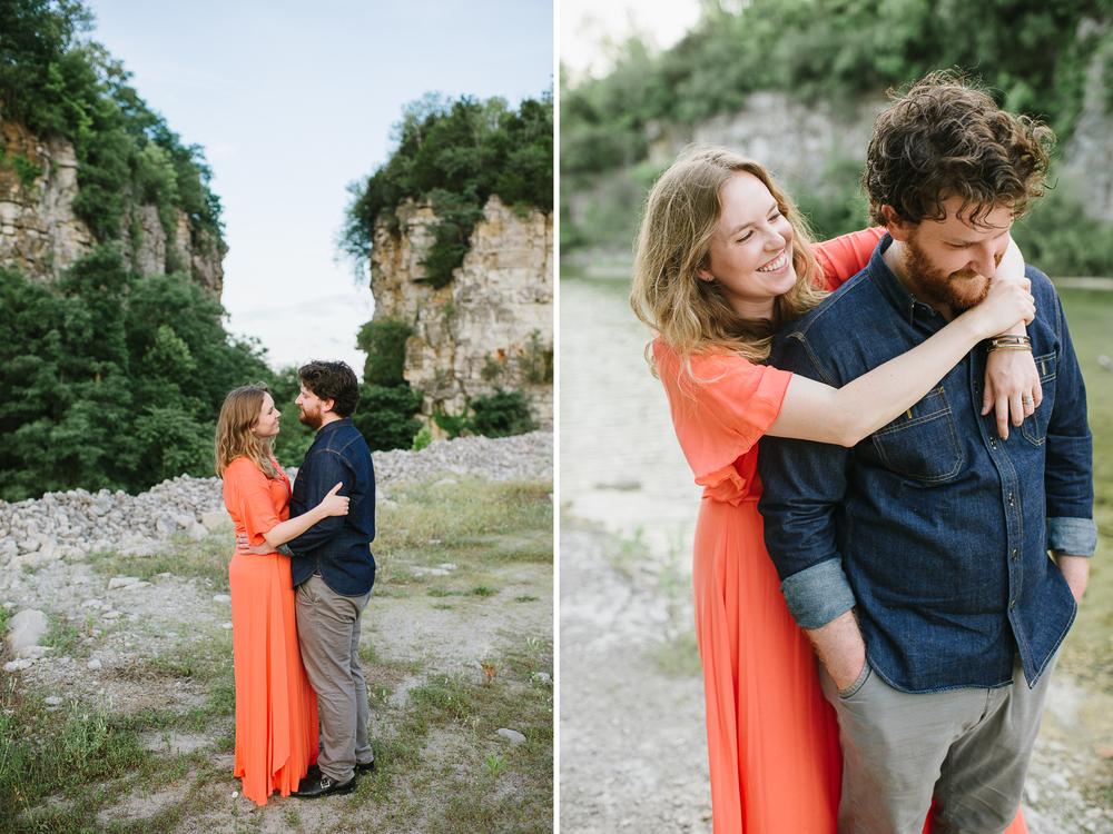 Rock-Quarry-Engagement-Lauren-W-Photography-04.jpg