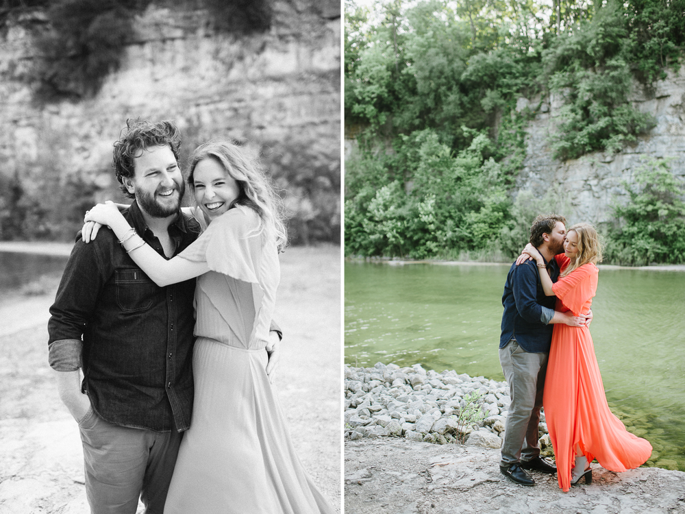 Rock-Quarry-Engagement-Lauren-W-Photography-05.jpg