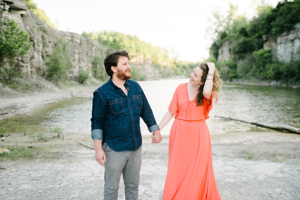 Rock-Quarry-Engagement-Lauren-W-Photography-8.jpg