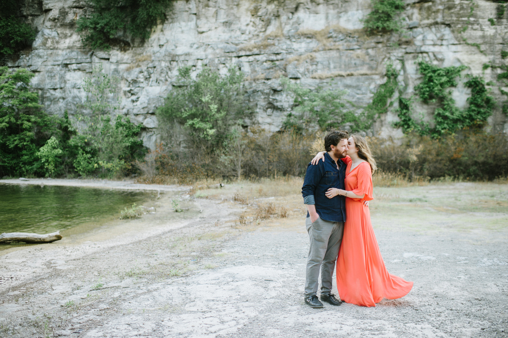 Rock-Quarry-Engagement-Lauren-W-Photography-9.jpg