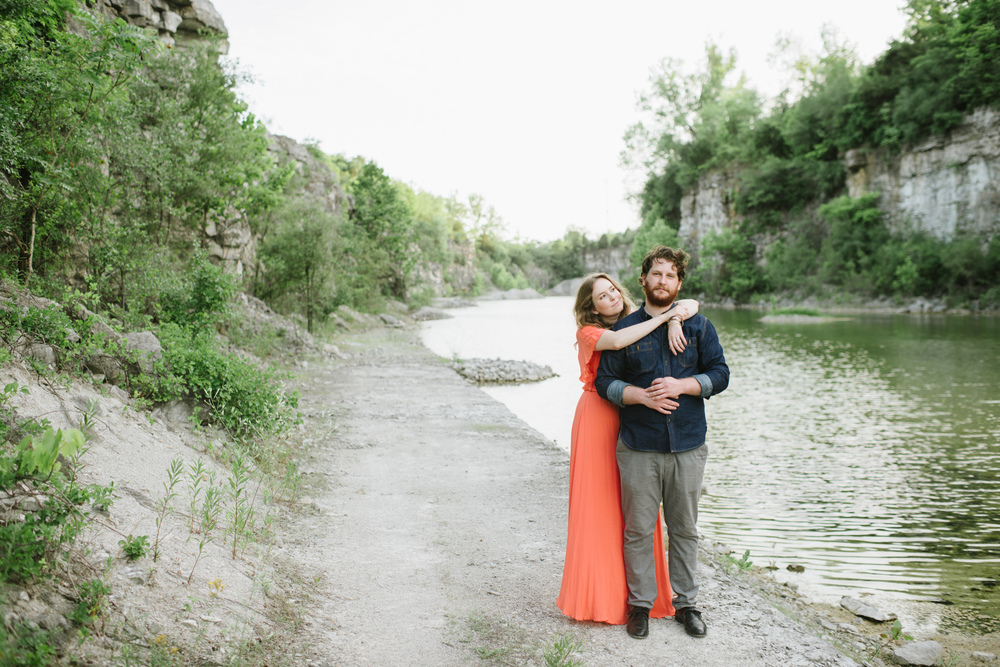 Rock-Quarry-Engagement-Lauren-W-Photography-13.jpg
