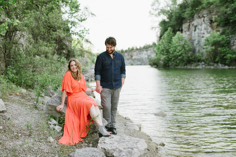 Rock-Quarry-Engagement-Lauren-W-Photography-15.jpg