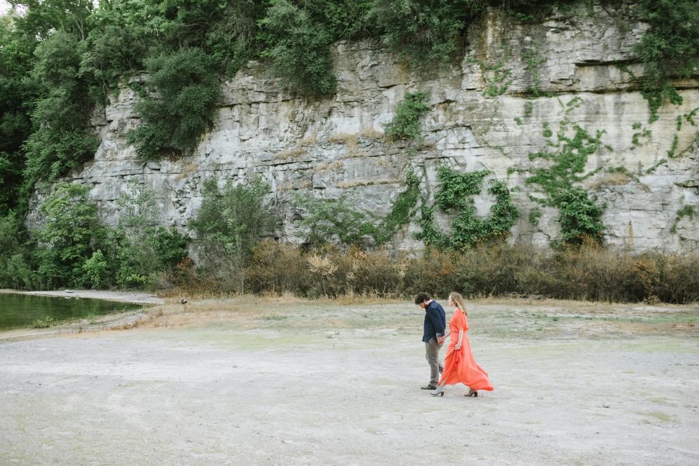 Rock-Quarry-Engagement-Lauren-W-Photography-17.jpg
