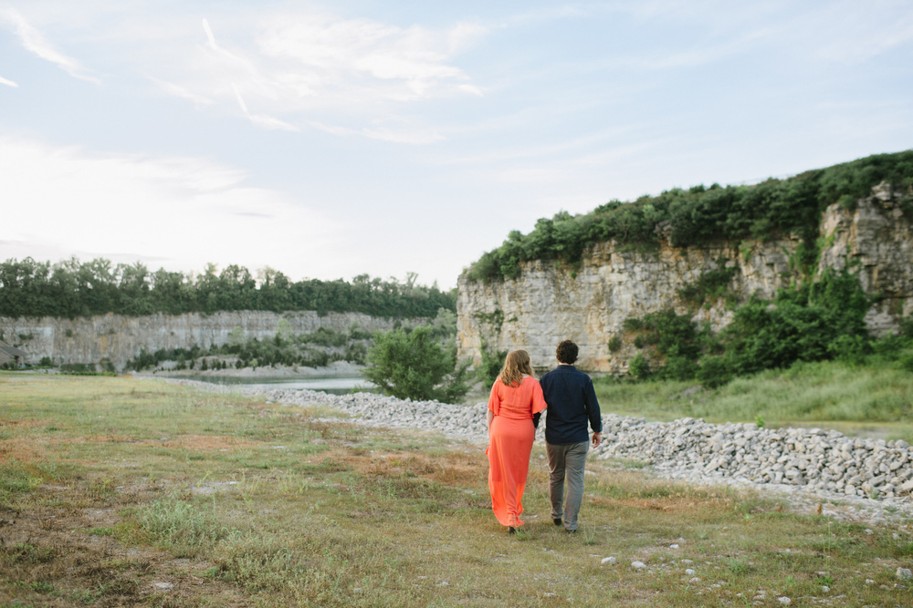 Rock-Quarry-Engagement-Lauren-W-Photography-20.jpg
