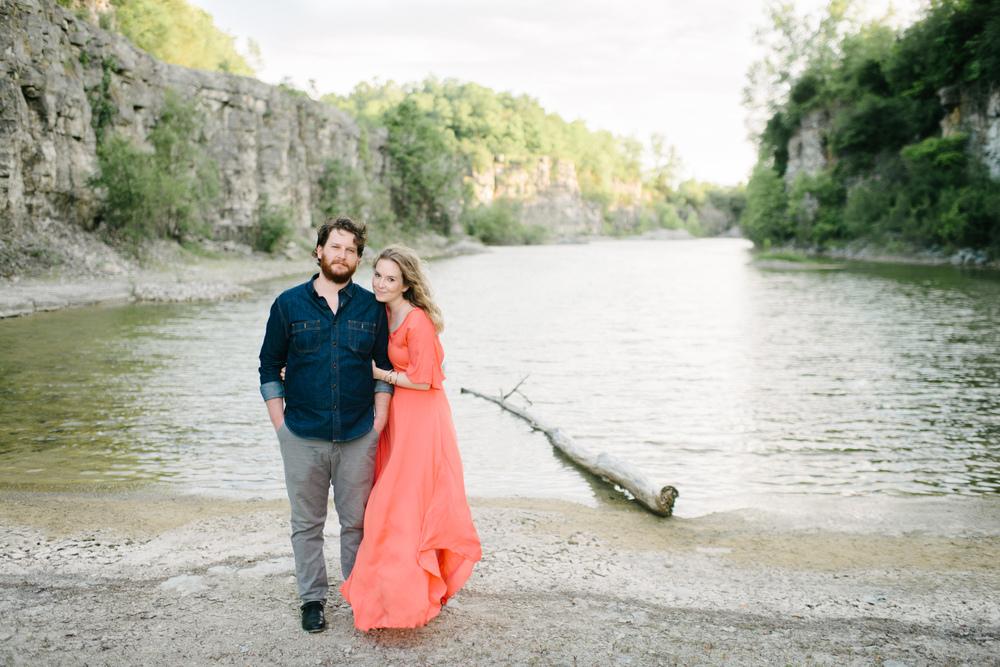 Rock-Quarry-Engagement-Lauren-W-Photography-6.jpg