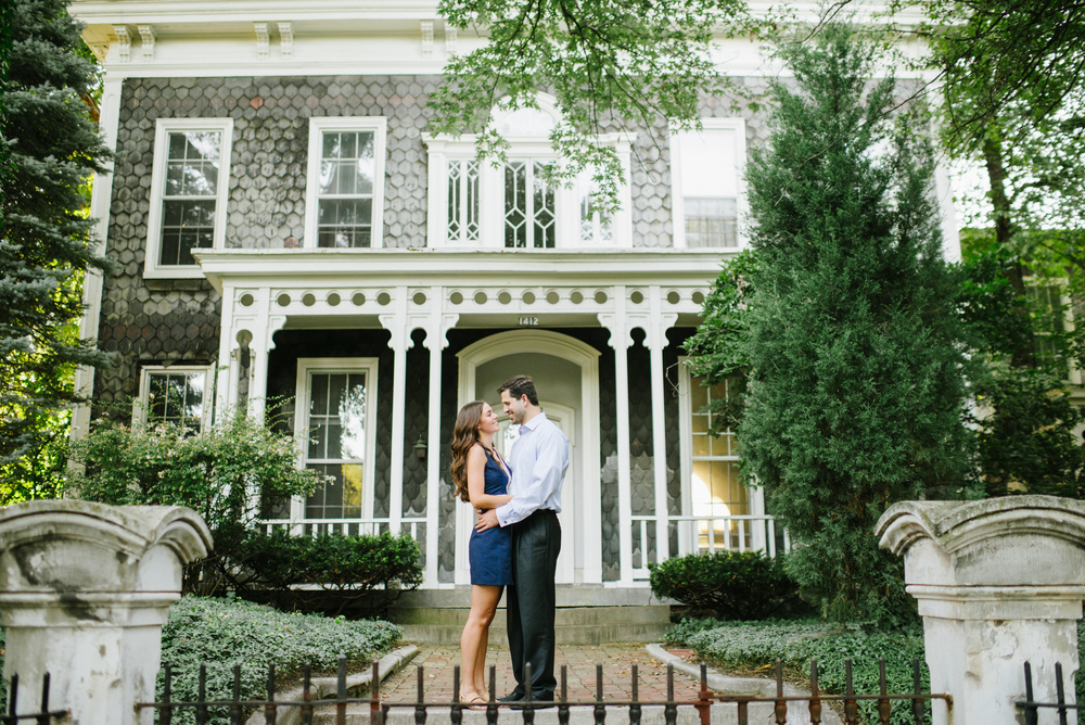 old-louisville-engagement-laurenwphotography-7.jpg