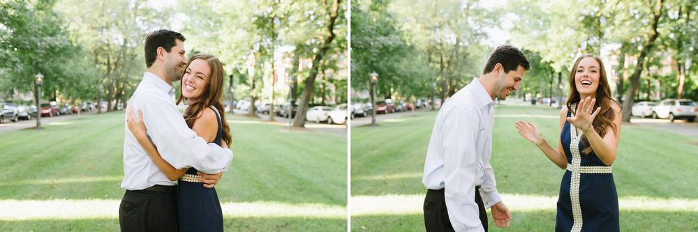 oldlouisville-engagement-laurenwphotography-4.jpg
