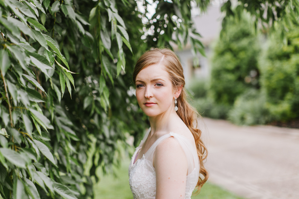 Walnut-Way-Wedding-LaurenWPhotography-8.jpg