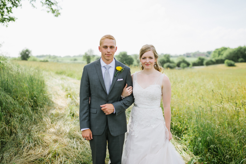Walnut-Way-Wedding-LaurenWPhotography-35.jpg