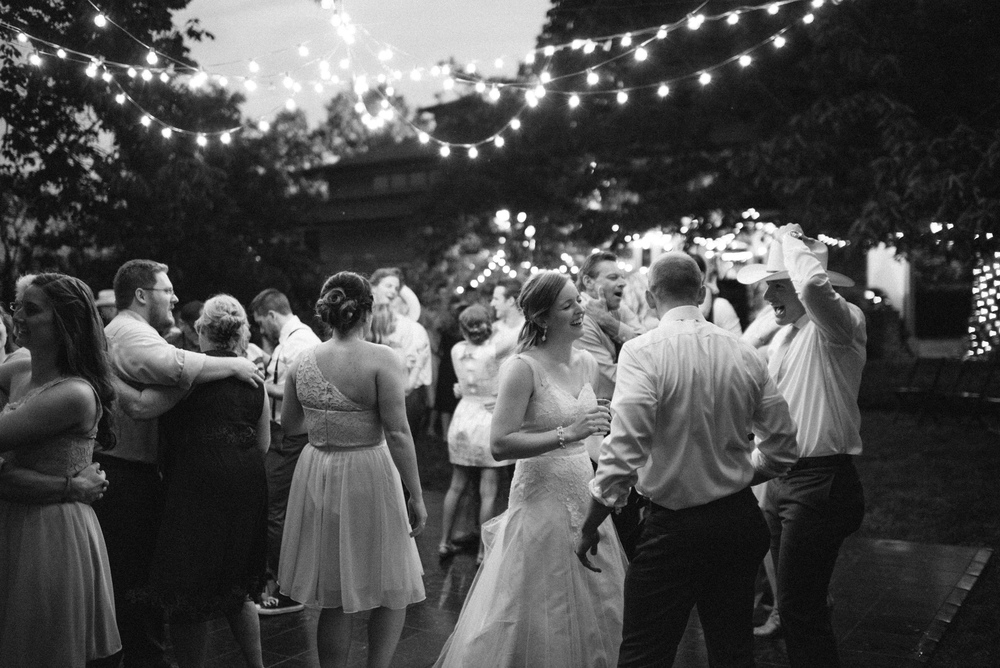 Walnut-Way-Wedding-LaurenWPhotography-80.jpg