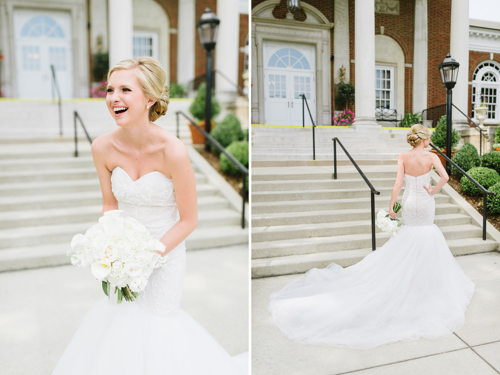 olmsted-wedding-laurenwphotography-09.jpg