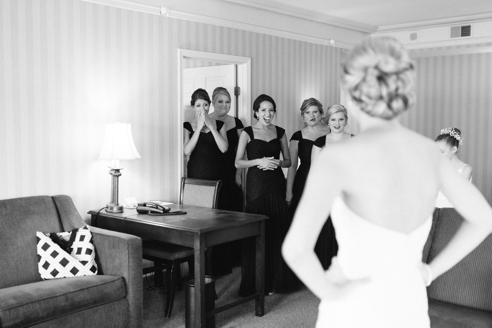 olmsted-wedding-laurenwphotography-13.jpg