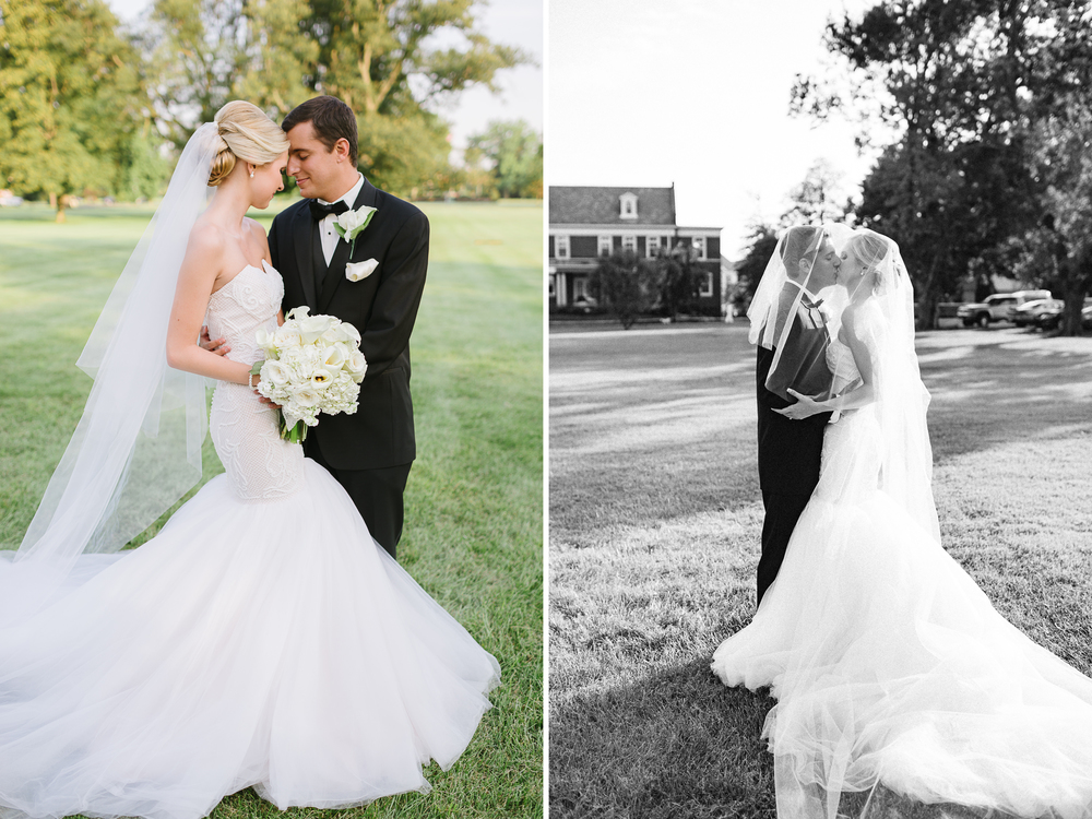 olmsted-wedding-laurenwphotography-015.jpg