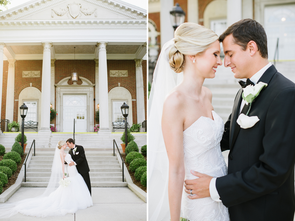 olmsted-wedding-laurenwphotography-017.jpg