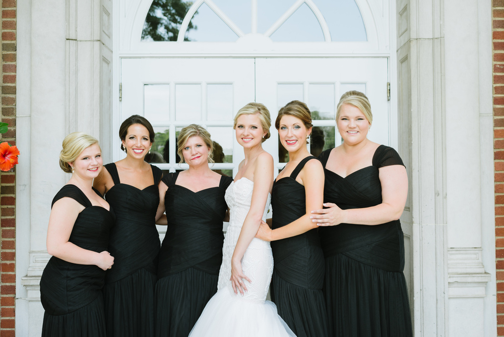 olmsted-wedding-laurenwphotography-19.jpg
