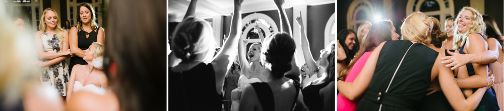 olmsted-wedding-laurenwphotography-026.jpg